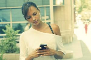 Fra offline til online: Taktikker der virker